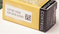 Pre-Printed_Packaging