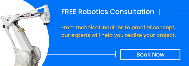 CTA Robotics Consultation-2