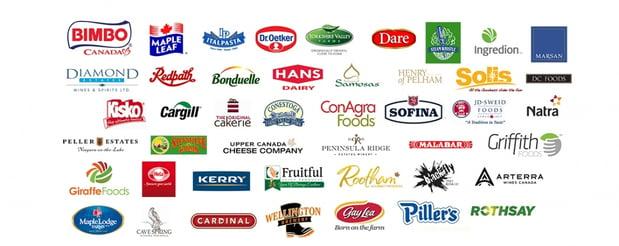 FBO Brands