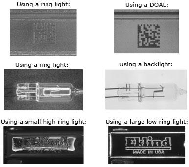 UnderstandingLight_Contrast