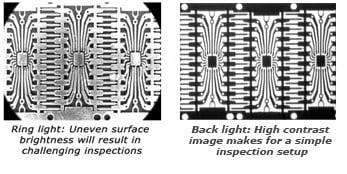 understandinglight_ringlightbacklight_v2