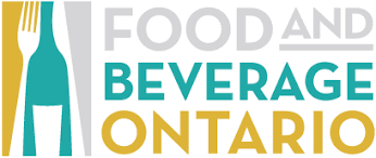 Ontario Food and Beverage Organization