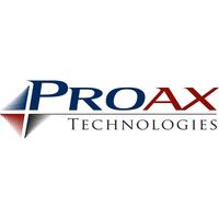 Proax Technologies